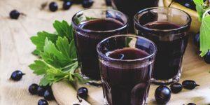 Vitamina de Jabuticaba