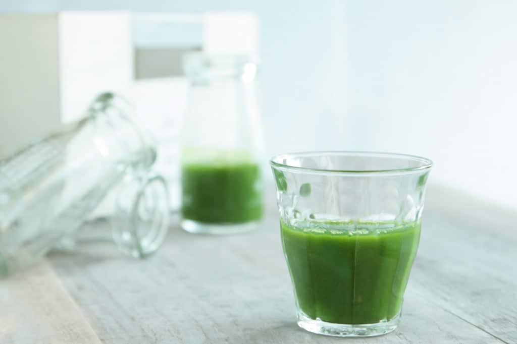Os 10 Benefícios da Vitamina de Umbu Para Saúde