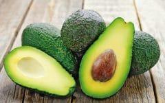 Os 15 Benefícios do Abacate Para Saúde