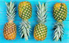 16 Benefícios do Abacaxi – Para que Serve e Propriedades do Abacaxi!