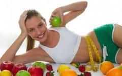 Os 12 Alimentos Termogênico Que Ajudam a Emagrecer
