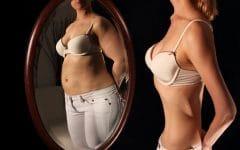 Os 6 Principais Sintomas da Anorexia!