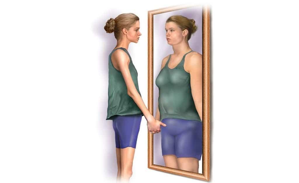 Anorexia Nervosa – O que é, Causas e Tratamentos!