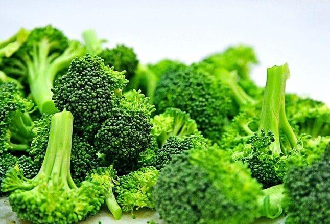 brocolis 3