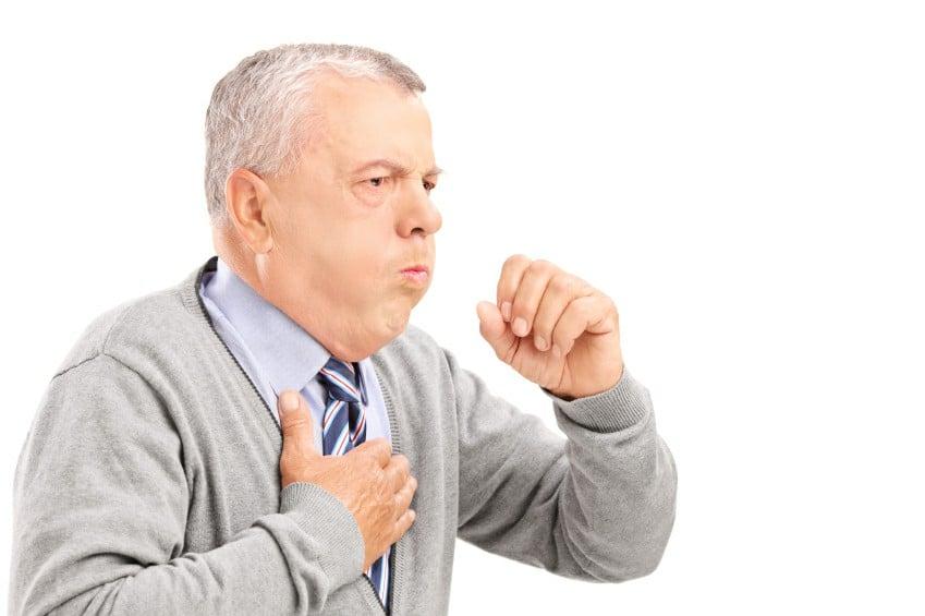 Bronquite –O que é, Causas, Sintomas e Tratamentos
