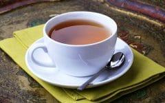 Os 11 Benefícios do Chá da Folha de Pitanga Para Saúde