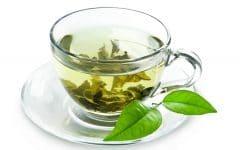 Os 10 Benefícios do Chá de Eucalipto Para Saúde
