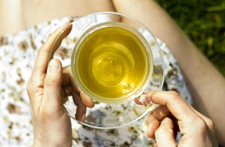 chá de sene 2