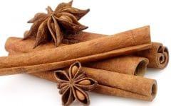 Os 10 Benefícios do Chá de Canela Para Saúde
