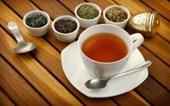 Os 10 Benefícios do Chá de Marcela Para Saúde!
