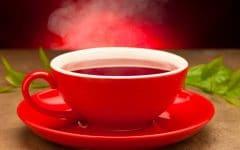 Os 15 Benefícios do Chá de Pitanga Para Saúde