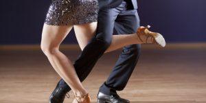 dança 1