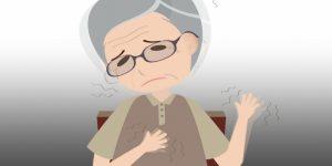 doença de parkinson 1