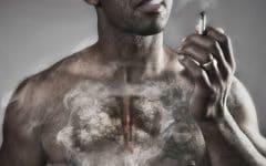 Enfisema – O que é, Causas, Sintomas e Tratamentos