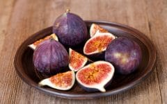 Os 10 Benefícios da Vitamina do Figo Para Saúde