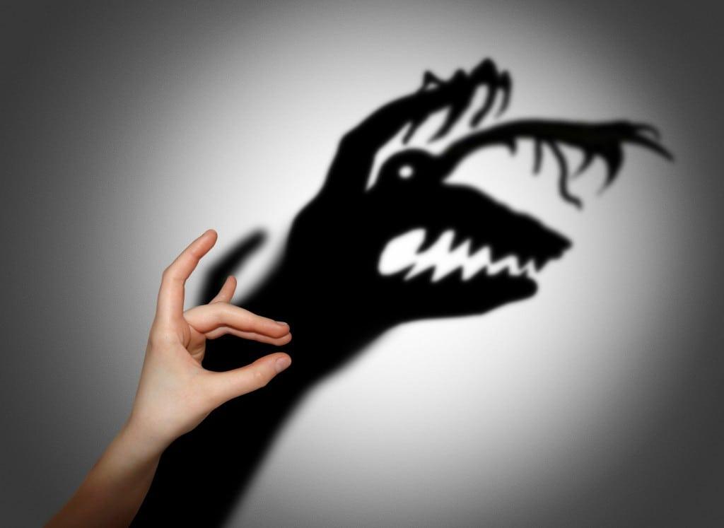 Fobia –O que é, Sintomas, Causas e Tratamentos