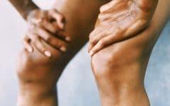 Fraqueza Muscular – O que é, Causas e Tratamentos