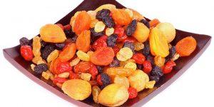 frutas secas 2