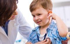 Os 10 Principais Sintomas da Síndrome de Gilbert