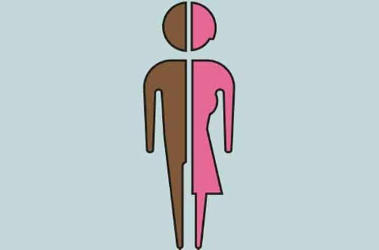 Hermafroditismo – O que é, Causas, Sintomas e Tratamentos