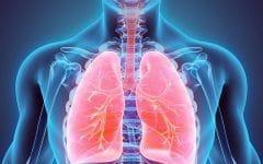 As 2 Principais Causas da Hipertensão Pulmonar!
