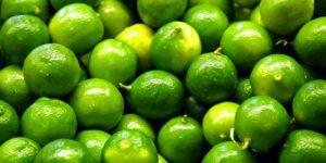 limão5