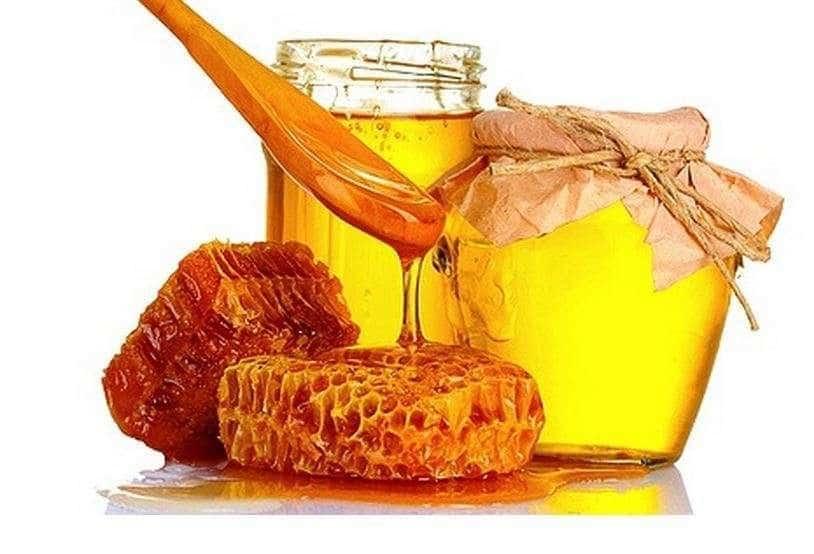 Os 10 Benefícios do Mel Para Saúde