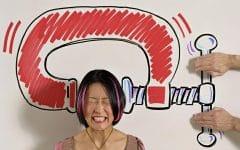 Os 7 Principais Sintomas deMeningite!