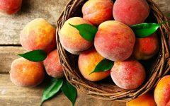 12 Benefícios da Nectarina – Para que Serve e Propriedades da Nectarina!