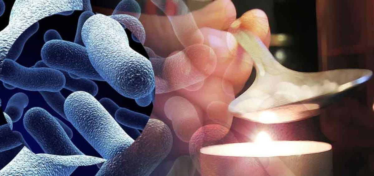 Botulismo – O que é, Causas, Sintomas e Tratamentos!