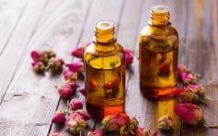 Os 12 Benefícios do Chá de Rosa Para Saúde