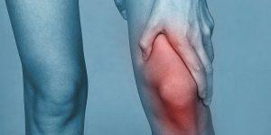 osteoartrite 2