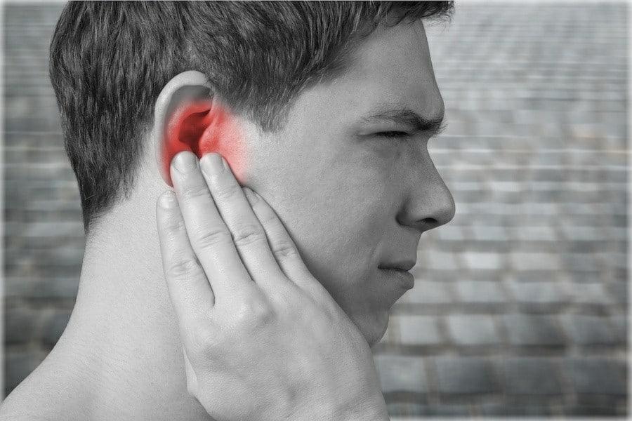Os 6 Principais Sintomas do Otosclerose!