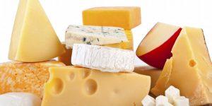 queijo 4