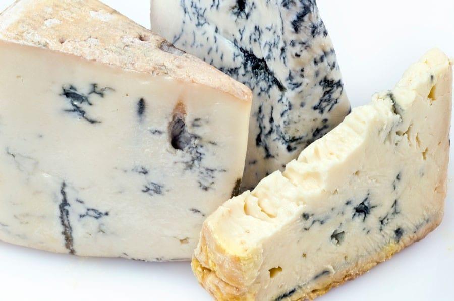 queijo azul 1
