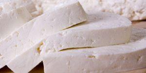 queijo de cabra 1