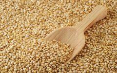 20 Benefícios da Quinoa – Para que Serve e Propriedades da Quinoa!