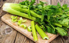 11 Benefícios do Salsão – Para que Serve e Propriedades do Salsão!