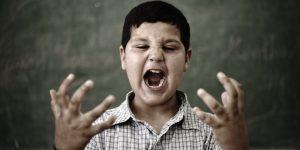 sindrome da mão estranha sindrome da mão estranha