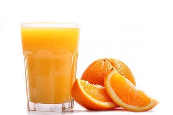 Os 10 Benefícios do Suco da Lima Doce Para Saúde