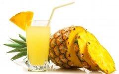 10 Benefícios do Suco de Abacaxi – Para que Serve e Propriedades do Suco de Abacaxi!
