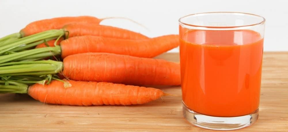 suco de cenoura1