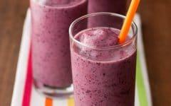 Os 10 Benefícios do Suco deGrumixama Para Saúde