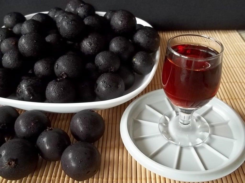 10 Benefícios do Suco Jabuticaba – Para que Serve e Propriedades do Suco Jabuticaba!