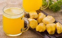 10 Benefícios do Suco de Jaca – Para que Serve e Propriedades do Suco de Jaca!