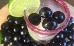 Os 10 Benefícios do Suco de Jambolão Para Saúde!