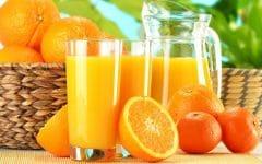 10 Benefícios do Suco de Laranja – Para que Serve e Propriedades do Suco de Laranja!