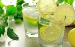 12 Benefícios do Suco de Limão – Para que Serve e Propriedades do Suco de Limão!