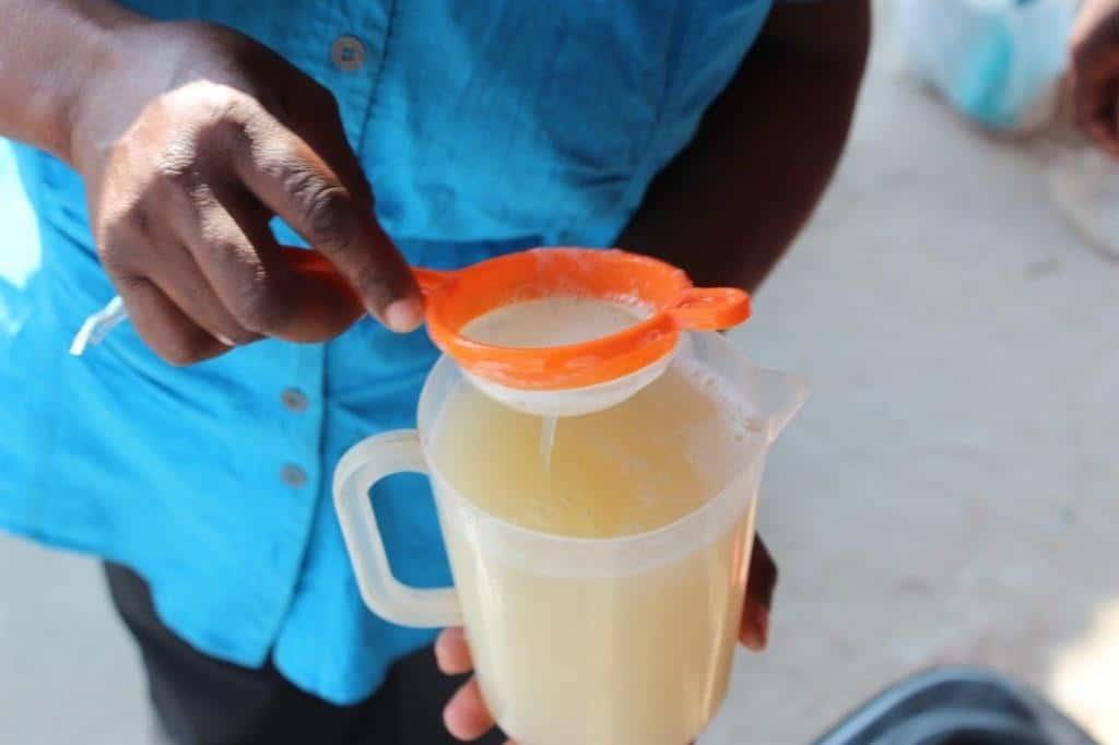 suco de marula 1