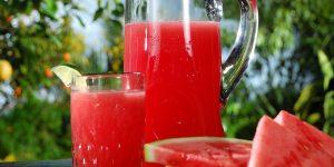 suco de melancia 1